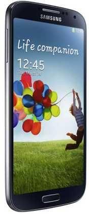 Reset wipe Galaxy S4 GT-I9500 Le video guide per impostazioni dati di fabbrica