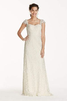 Wedding Dresses Under 1000 David'S Bridal 120