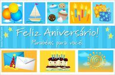 30265-6-cartao-azul-com-cupcakes-do-aniversario