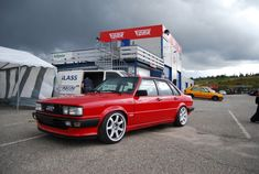 audi 80 picture thread - Google Search