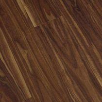 Vinyl zámkový - click   Súkup Podlahy Hardwood Floors, Flooring, Design, Wood Floor Tiles, Wood Flooring, Floor