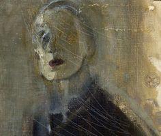 Opera, film on artist Helene Schjerfbeck due in 2020 Helene Schjerfbeck, Figure Painting, Painting & Drawing, Painting Inspiration, Art Inspo, Life Drawing, Portrait Art, Artist Art, Figurative Art