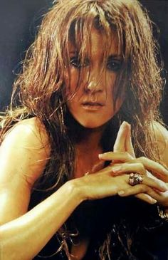 Celine Dion, Tres Belle Photo, Because I Love You, Beautiful Voice, Her Music, Role Models, Madonna, My Idol, Love Her