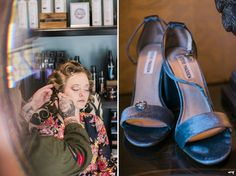 John & Chelsea have an amazing love story. Coming all the way from Texas, their Ouray Wedding at the Amphitheater and Beaumont Hotel was so emotional. Beaumont Hotel, Hotel Wedding Venues, On Your Wedding Day, Matilda, Amanda, Chelsea, Heels, Photography, Weddings