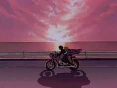 Old anime, mostly from the Strike zone is Features: Anime Primer Anime Primer Outside Links & Resources Tag Search: By Artist By Series art popular gifs scans Aesthetic Movies, Aesthetic Images, Aesthetic Videos, Retro Aesthetic, Aesthetic Grunge, Aesthetic Anime, Aesthetic Wallpapers, Anime Gifs, Anime Art
