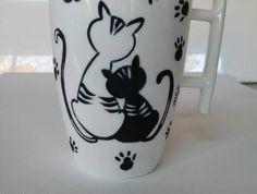 la-personnalisation-mug-personnalisée-mug-isotherme-personnalisable-les-chats