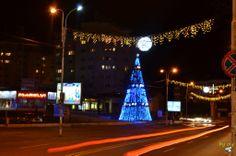 Radauti.Suceava.Romania 2013.