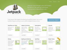 40 Essential WordPress Plugins