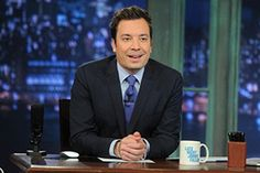Does Jimmy Fallon Have a Drinking Problem?