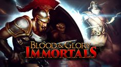 Blood and Glory Immortals Hack add Gems, Coins, Citizen Tribute - http://goldhackz.com/blood-and-glory-immortals-hack-add-gems-coins-citizen-tribute/