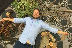 Playing outdoors essential to healthy childhood development: Queensland non-profit. 19 Sep 2016, ABC Capriconia  Playing outdoors with natural found objects is essential for healthy development, according to Queensland non-profit which is encouraging children to get back to nature.  #natureplayqld