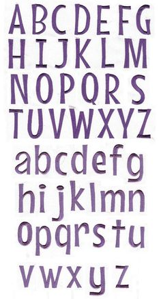 Mason Embroidery Font is available for Instant Download at designsbyjuju.com