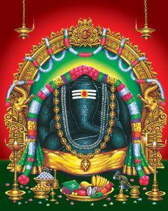 ganesha-ashtakam-malayalam-lyrics