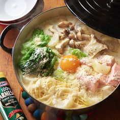Home Recipes, Asian Recipes, Cooking Recipes, Healthy Recipes, Ethnic Recipes, Japanese House, Japanese Food, Food Drawing, Menu Cards
