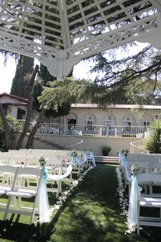 Kellogg House Pomona Weddings Get Prices For Los Angeles Wedding Venues In Ca The Obligatory Pinterest Board 2018