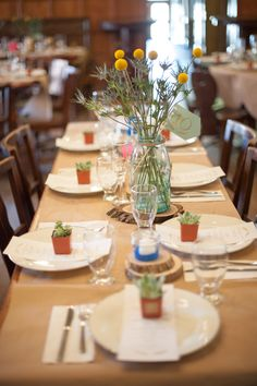 Historic Pabst Brewery Wedding