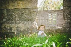Modern Family Portraits | ©Alyssa Andrew Photography 2014' | www.alyssaandrew.com   #ChildrenPhotography #LifestylePhotography #ModernFamilyPortraits