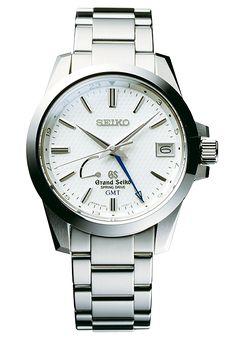 Grand Seiko SBGE009