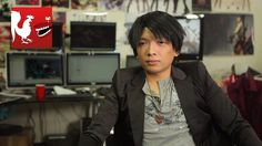 Tribute to Monty Oum:I have a dream. I'm going to pursue that dream with every fiber of my being. I'm not going to stop just because other people think it can't be done. I'm going to chase that dream every day as if it's my last chance-Monty oum