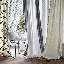 Modern Rugs and Curtains for Your Home | west elm