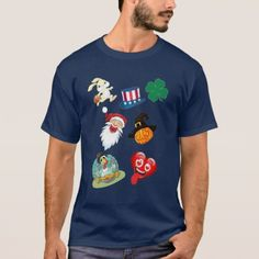 Too Cheap To Buy Holiday Shirts All Occasion - thanksgiving tshirts custom unique happy thanksgiving holiday celebrate