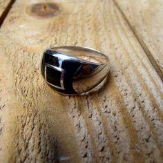 Jewelry & Watches Knowledgeable Celtico Argento Sterling E Topazio Blu Doppio Nodo Triquetra Orecchini