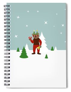 Christmas Glasses, Notebooks For Sale, Weird Stories, Weird Creatures, Lined Page, Tag Art, Basic Colors, Color Show, Colorful Backgrounds