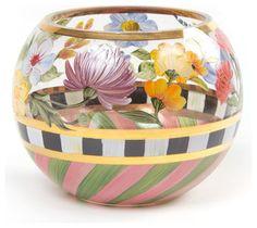 вазы В стиле MacKenzie - Поиск в Google