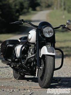 88592b3467c3 Harley Davidson Road King  harleydavidsontrikeroadking Womens Harley  Davidson Boots
