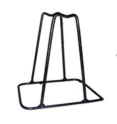 Bike Stand Kick Stand Bike Accessories (ASP-41)