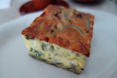 marlow and sons frittata sandwich - Google Search