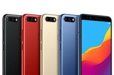 Honor 7C představen: Snapdragon, 18:9 displej a dva zadní fotoaparáty - https://www.svetandroida.cz/honor-7c-predstaveni-telefon-201803/?utm_source=PN&utm_medium=Svet+Androida&utm_campaign=SNAP%2Bfrom%2BSv%C4%9Bt+Androida