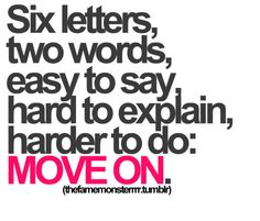 Very hard!