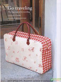 Items similar to Sewing Bags Japanese eBook Sewing Bags Pattern, Sewing Bag PDF, Sewing Pouch Pattern, Japanese Sewing Pattern, Japanese Craft Ebook on Etsy Wholesale Designer Handbags, Designer Handbags On Sale, Designer Bags, Japanese Sewing, Bag Patterns To Sew, Fabric Bags, Online Bags, Handmade Bags, Bag Making