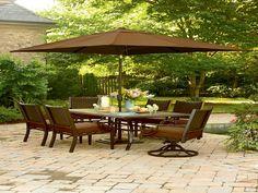 Lazy Boy Outdoor Furniture Recliner ~ http://lanewstalk.com/benefits-of-lazy-boy-outdoor-furniture/