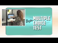 Do you want to pass your California DMV written knowledge exam and permit test? At driversprep.com you find all the DMV questions and answers you need. Dmv Permit, Permit Test, Dmv Test, Licence Test, Drivers Ed, Knowledge Test, Question And Answer, Driving Test, California