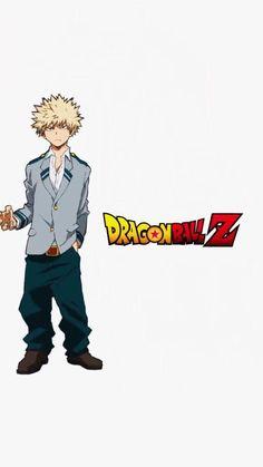 Boku No Hero Academia Funny, My Hero Academia Manga, Cute Anime Guys, I Love Anime, Anime Films, Anime Characters, Fictional Characters, Marshmello Wallpapers, Tous Les Anime