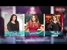 Ropa para dama - México - Moda Club Diamante