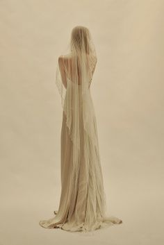 Cortana Wedding Dresses 2013