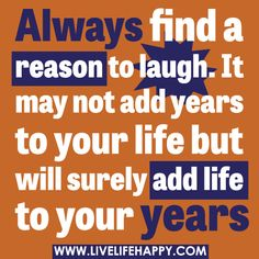 best smiles and laughter images inspirational quotes me