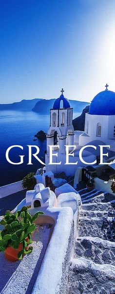 Do your Travel Plans include Oia village, Santorini island, Greece? - selected by www.oiamansion.com