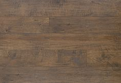 Buy QuickStep Reclaime Coffee Oak Planks- at cheapest price, only at NiceFloors. Reclaimed Hardwood Flooring, Oak Laminate Flooring, Wide Plank Flooring, Grey Flooring, Flooring Ideas, Planks, Quickstep Laminate, Best Laminate, Wood Floor Kitchen
