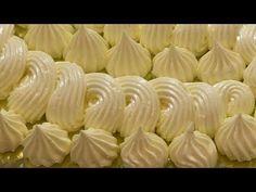ОЧЕНЬ КРУТОЙ КРЕМ))) подходит ДЛЯ ВСЕГО Сметанно заварной крем. Пошаговый рецепт. Sweet Sauce, Cream Recipes, Frosting, Fondant, Cake Decorating, Diy And Crafts, Garlic, Bakery, Deserts