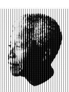 Nelson Mandela Sculpture Project Manager