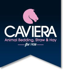 I'm a Brand Ambassador for Caviera Horse Bedding. Raviera Pro oil seed rape horse bedding is sterlised to protect against allergies without the use of chemicals or detergents. | Caviera Horse Bedding