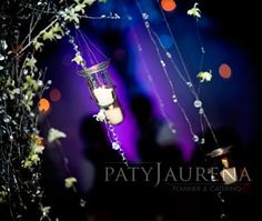 :: Paty Jaurena - Bienvenidos ::