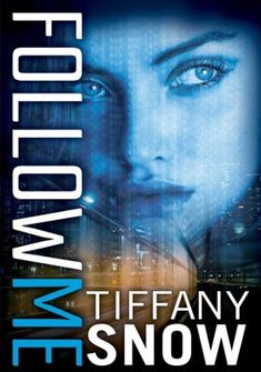 Book Readers Heaven: Female Lead Character Starts Me Reading New Series by Tiffany Snow!
