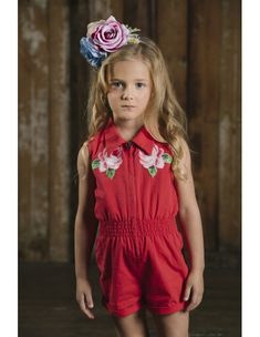 Rock your Kid Rock, Baby, Jumpsuit, Rompers, Kids, Dresses, Fashion, Bohemian Fashion, Cotton