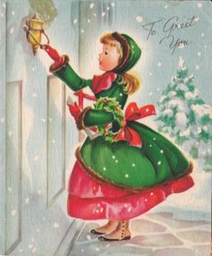 1000+ ideas about 1950s Christmas