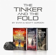 The Javelin Divide, Part 3 of The Tinker and Fold is now available! Science Fiction Series, Lego Projects, Step By Step Instructions, Divider, The Incredibles, Room Screen